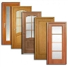 Двери, дверные блоки в Воскресенском