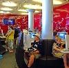 Интернет-кафе в Воскресенском