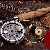 Охотничьи и рыболовные магазины в Воскресенском