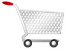 Строймаркет - иконка «продажа» в Воскресенском
